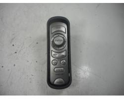 STIKALO RAZNO Mazda Mazda6 2005 2.0 D ntr1160-010011