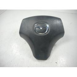 AIRBAG VOLANA Mazda Mazda6 2005 2.0 D