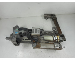 STEERING COLUMN Ford Mondeo 2001 1.8