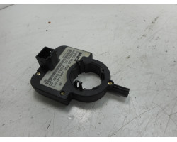 SENSOR OTHER Citroën C4 2005 1.6 HDI 0265005486