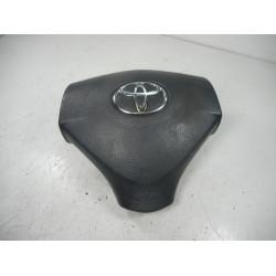 AIRBAG VOLANA Toyota Corolla Verso 2005 2.2 D4D