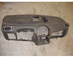 ARMATURNA PLOŠČA Renault MODUS 2007 1.4 16V
