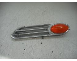 INDICATOR LEFT Mini One / Cooper / Coope 2002 1.6