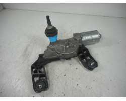 WIPER MOTOR Kia Picanto 2011 1.0