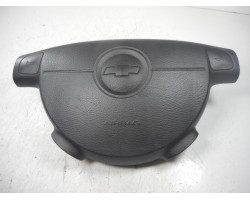 VOLANSKI AIRBAG Chevrolet Lacetti 2006 SW 1.6 16V