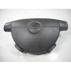 AIRBAG VOLANA Chevrolet Lacetti 2006 SW 1.6 16V
