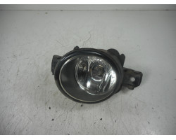 FOG LIGHT FRONT LEFT Nissan Micra 2003 1.3