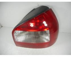 STOP LUČ DESNA Audi A3, S3 2001 1.6