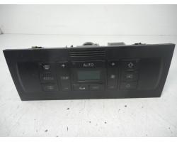 STIKALO GRETJA Audi A3, S3 2001 1.6