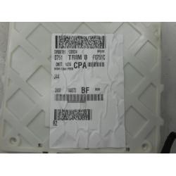 NOSILEC VAROVALK Ford Focus 2014 1.6TDCI 1873102