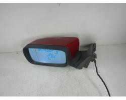 MIRROR LEFT BMW 3 1999 323I