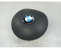 VOLANSKI AIRBAG BMW 3 1999 323I