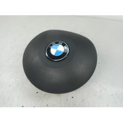AIRBAG VOLANA BMW 3 1999 323I