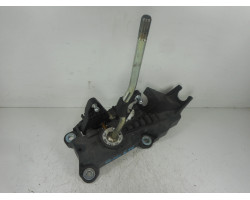 GEARBOX LEVER Ford Focus 2007 1.6