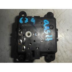 SENSOR OTHER Nissan Qashqai 2012 1.5 DCI A24820A7700000