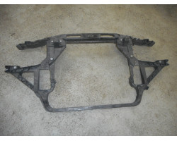FRONT COWLING BMW X 2005 X3