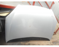 BONNET Citroën C5 2002 2.2HDI BREAK AUT.
