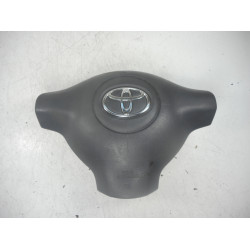 AIRBAG VOLANA Toyota Yaris 2006 VERSO 1.3