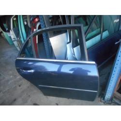 GOLA VRATA ZADAJ DESNA Lancia Thesis 2002 2.0 TURBO