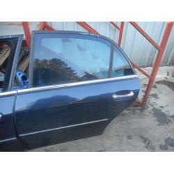GOLA VRATA ZADAJ LEVA Lancia Thesis 2002 2.0 TURBO