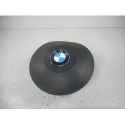 AIRBAG VOLANA BMW 3 2003 316 I