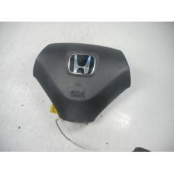AIRBAG VOLANA Honda Accord 2004 2.2CTDI