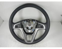 OBROČ VOLANA Hyundai i20 2010 1.2