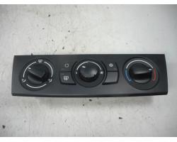 STIKALO GRETJA BMW 1 2007 118D 64119190925