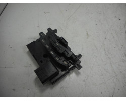 SENZOR RAZNO Audi A3, S3 2005 2.0TDI AUTOMATIC 1K0959654