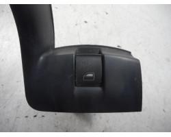 WINDOW SWITCH Audi A3, S3 2005 2.0TDI AUTOMATIC