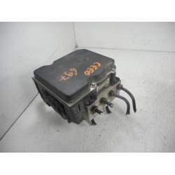 ABS Kia Cee'd 2008 1.6 D 0265950938
