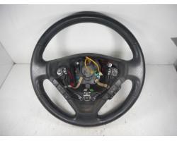 OBROČ VOLANA Fiat Croma 2005 1.9 JTD