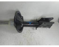 STRUT FRONT Fiat Doblo  1.9 D 51748515