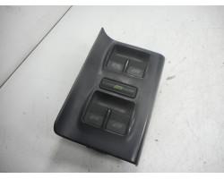 WINDOW SWITCH Audi A4, S4 1997 1.8