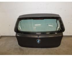 BOOT DOOR COMPLETE BMW 1 2007 118D 41627133898