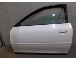 GOLA VRATA SP.LEVA Audi A3, S3 1999 1.6