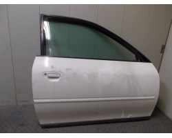 DOOR FRONT RIGHT Audi A3, S3 1999 1.6
