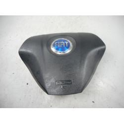 AIRBAG VOLANA Fiat Grande Punto 2006 1.3 JTD