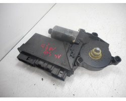 WINDOW MECHANISM FRONT RIGHT Audi A4, S4 2004 1.9 TDI
