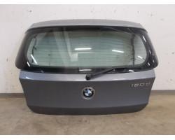 VRATA KOMPLET PRTLJAŽNA BMW 1 2005 120D