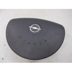 AIRBAG VOLANA Opel Meriva 2004 1.7DTH