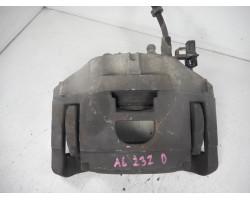 ZAV. CILINDER SPREDAJ DESNO Audi A6, S6 2007 AVANT 3.0TDI QUATRO 4F0615124