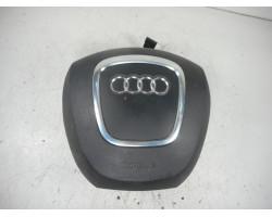 VOLANSKI AIRBAG Audi A6, S6 2007 AVANT 3.0TDI QUATRO