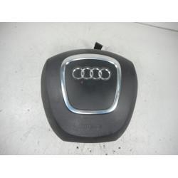 AIRBAG VOLANA Audi A6, S6 2007 AVANT 3.0TDI QUATRO