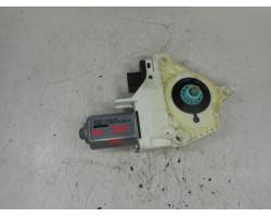 WINDOW MECHANISM REAR LEFT Audi A6, S6 2007 AVANT 3.0TDI QUATRO