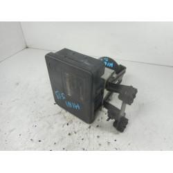 ABS Mini One / Cooper / Coope 2002 1.6 10.0960-0862.3