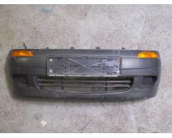 BUMPER FRONT GM Daewoo Matiz 1999