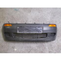 BRANIK PREDNJI GM Daewoo Matiz 1999