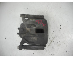 ZAV. CILINDER SPREDAJ LEVO Honda CIVIC 2008 2.2 45013SMGE01