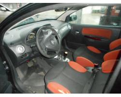 VETROBRANSKO STEKLO Citroën C2 2004 1.4HDI